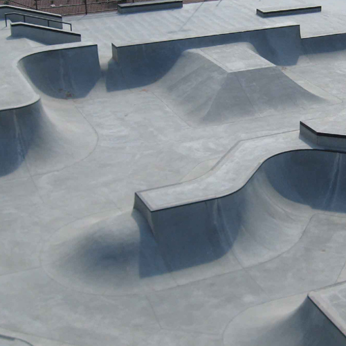 ARIZONA BIKE-FRIENDLY SKATEPARKS